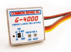 g-4000_600-500x364
