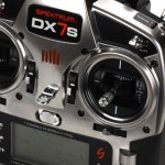 DX7s_3